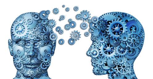 Невропластика 1 същност и влияние