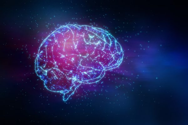 Невропластика 2 същност и влияние