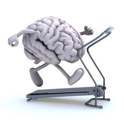 Невропластика 3 същност и влияние