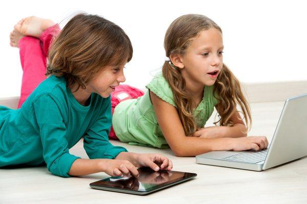 Онлайн английски 5 предимства на курса