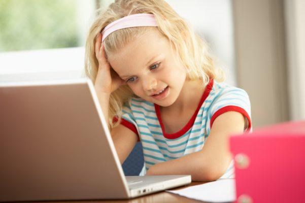 Онлайн английски 7 предимства на курса