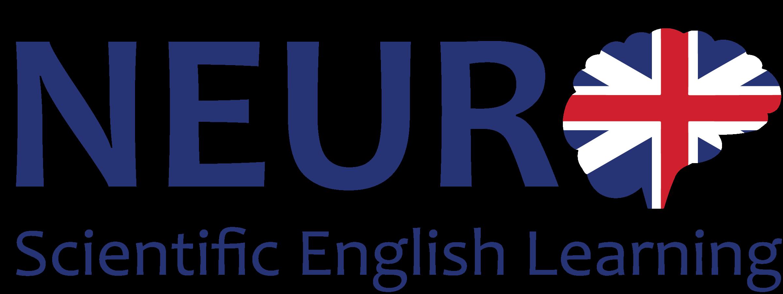 Neuro English