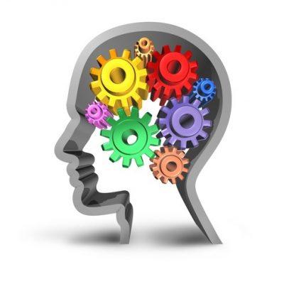 Когнитивни умения 1 същност и значение