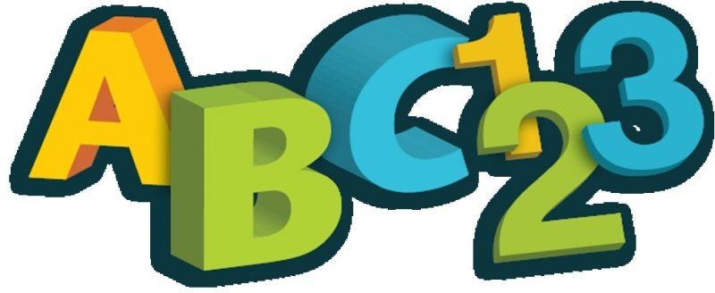 Образователни игри 1 предимства и приложения