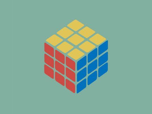Образователни игри 2 предимства и приложения