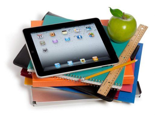 Образователни технологии 1 ползи и предимства