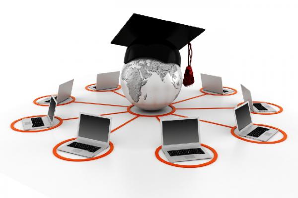Образователни технологии 3 ползи и предимства