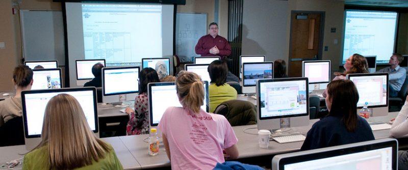 Образователни технологии 5 ползи и предимства