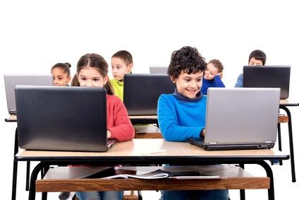 Образователни технологии 6 ползи и предимства