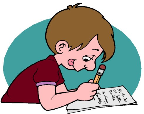 Тестове по английски | Neuro English
