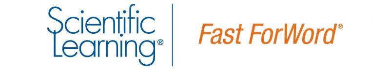Fast ForWord 1 ползи и предимства