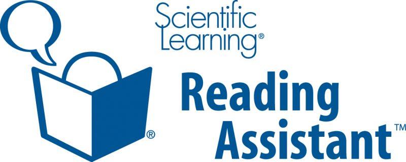 Reading Assistant 3 ползи и предимства