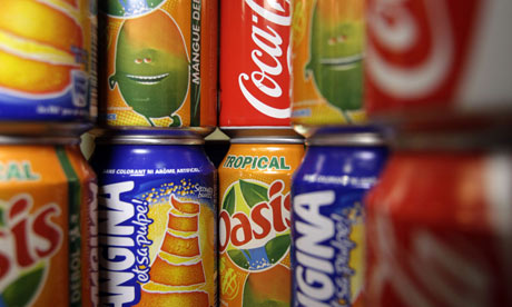 cans-of-carbonated-drinks
