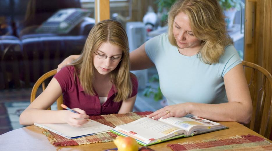 teacher-helping-a-student