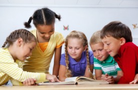 teaching-reading-fluency