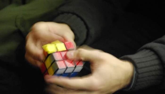 Образователни игри 17