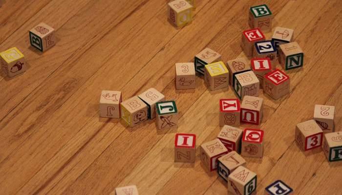 Образователни игри 32