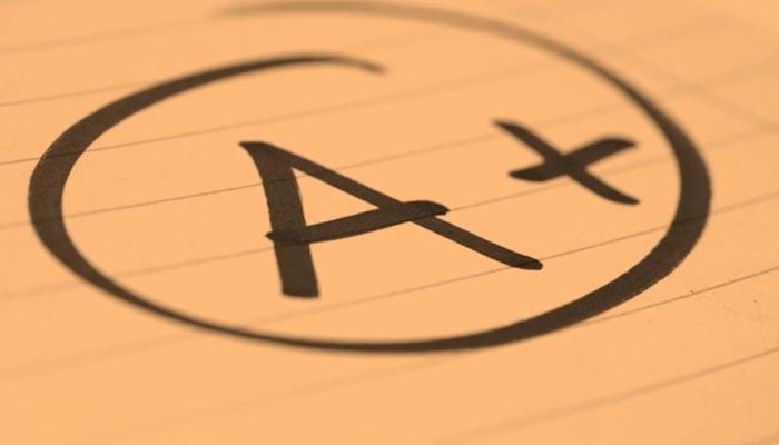 Тестове по английски 10