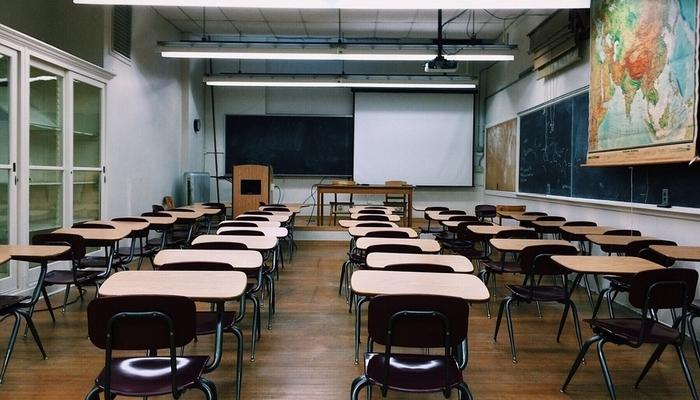 Тестове по английски 22