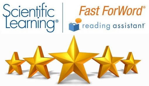 fast-forword-award-winning-program-2018