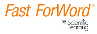 fast-forword-logo
