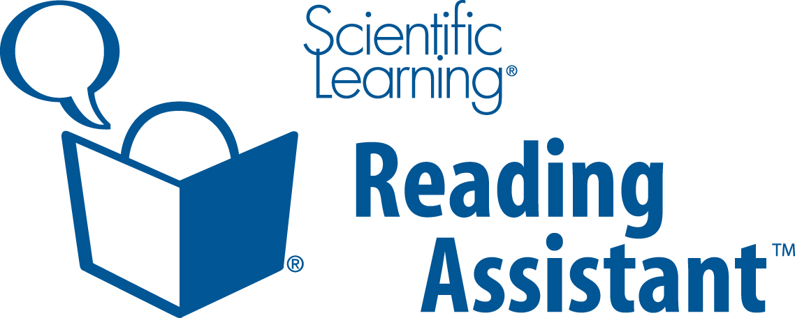reading-assistant-logo