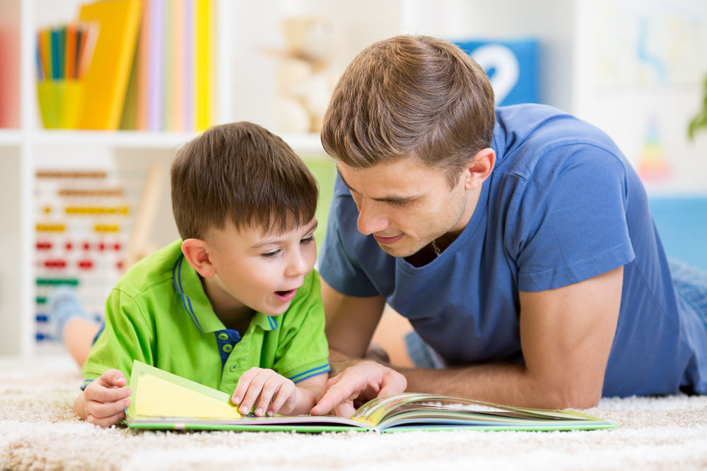 dad-and-son-reading-a-book