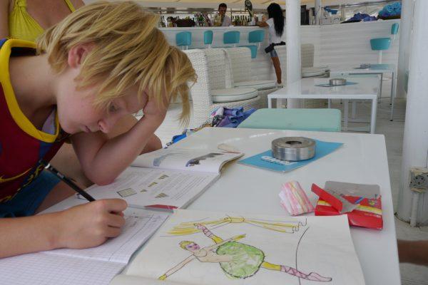 boy-doing-exercises-for-homework