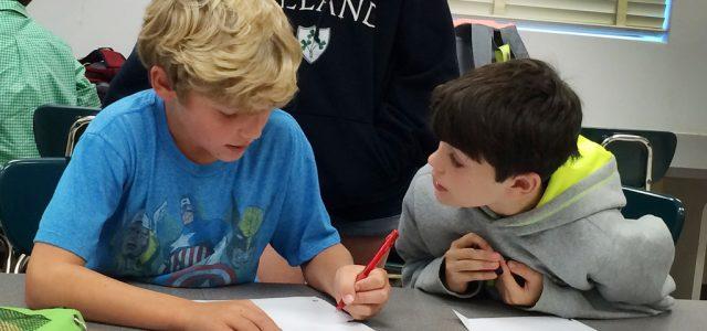 boys-students