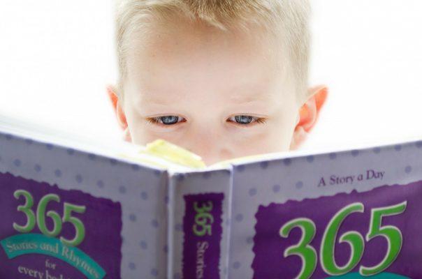 reading-fiction-benefits