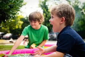 children-vacation-activities