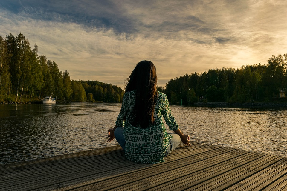 mindfulness-in-nature