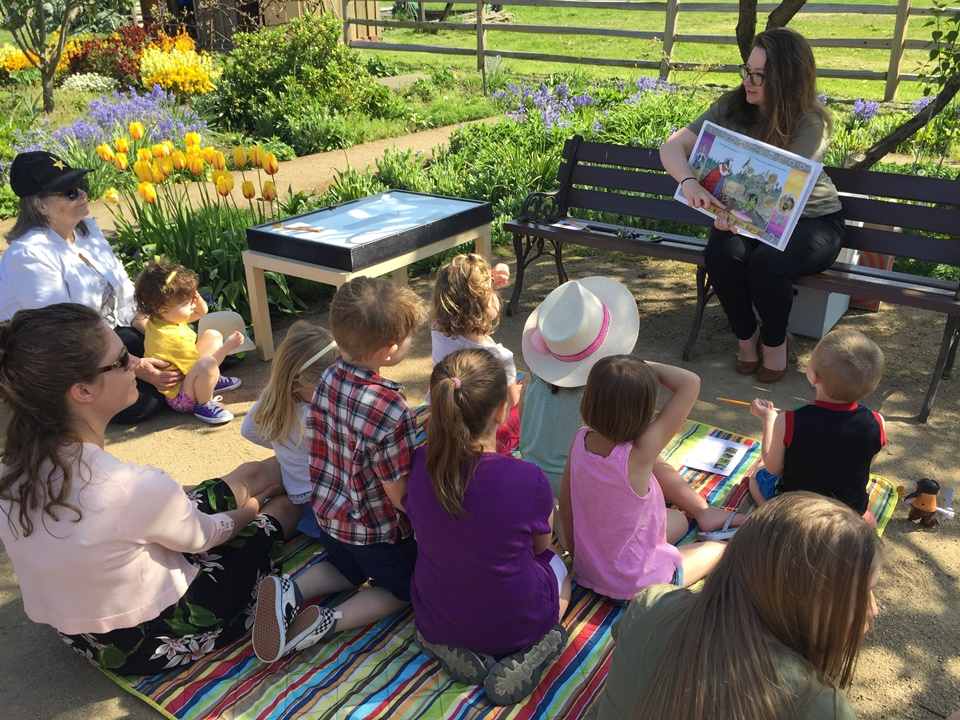 children-listening-attention-skills