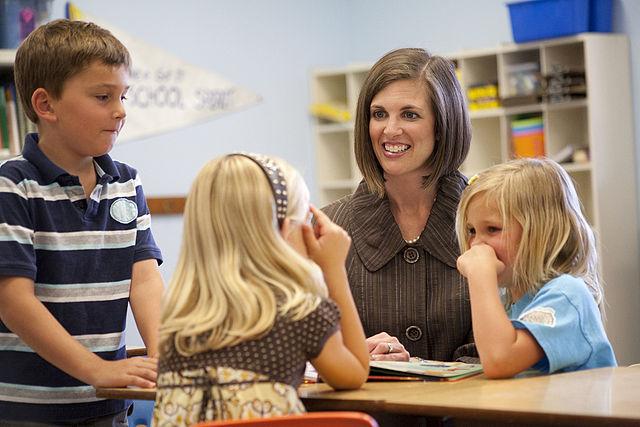 listening-and-speaking-skills-in-children