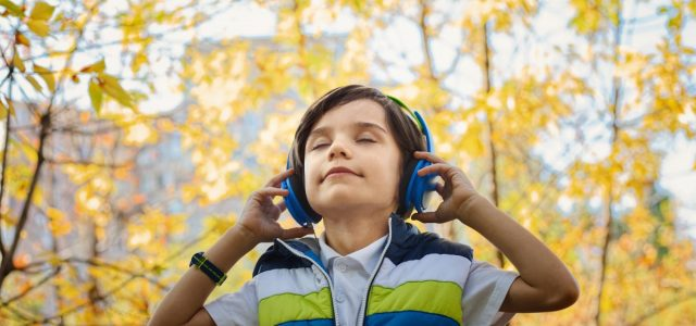boy-listening-with-headphones