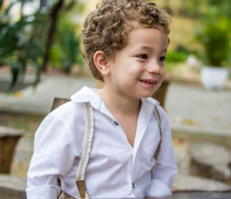 handsome-little-boy-smiling