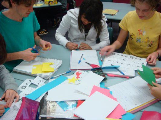 students-making-visuals