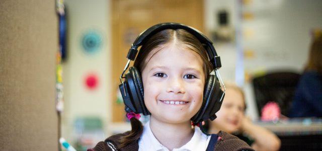 girl-online-education