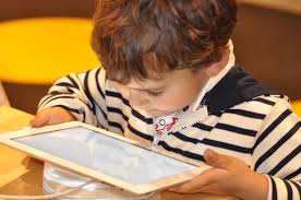 boy-with-a-tablet